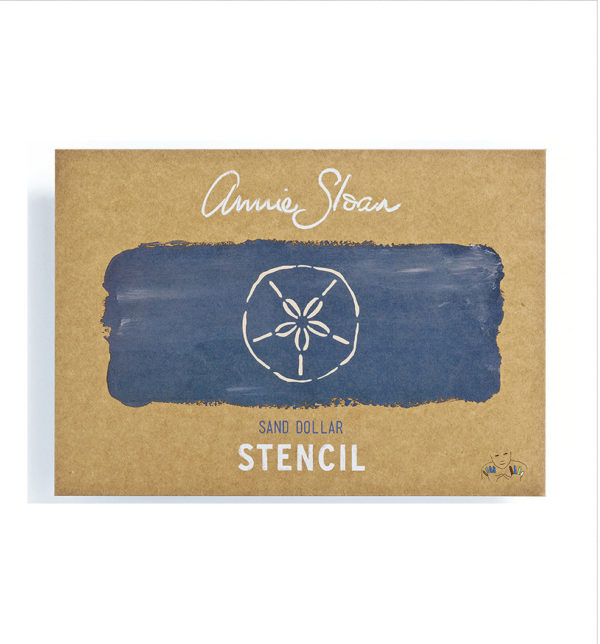 as_stencil_sand-dollar_bigger