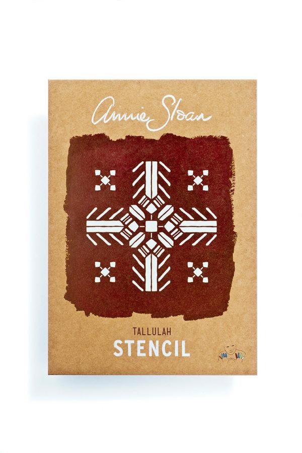 as_stencil_tallulah-_1