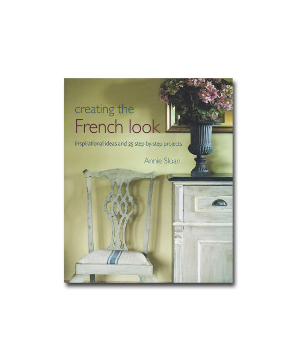 french_look_cover_896_1-kopie