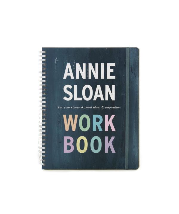 work_book_896_1-kopie