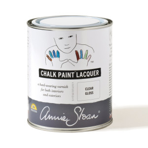 Chalk-Paint-Lacquer-GLOSS-300×300