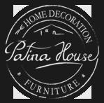 Patina House