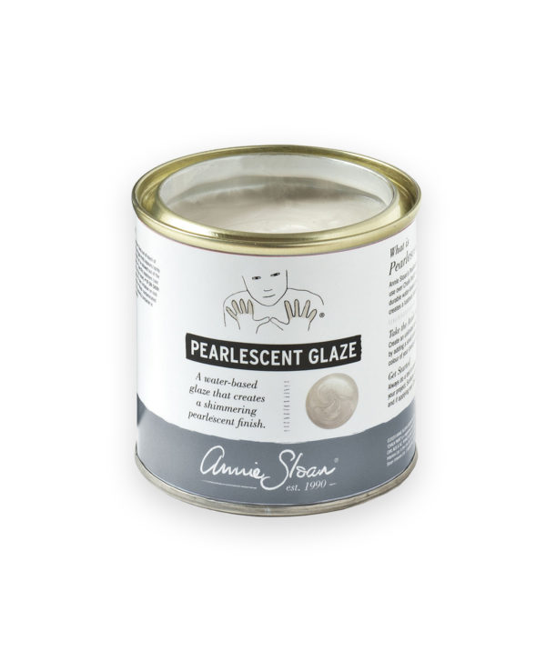 annie-sloan-250ml-tin-of-pearlescent-glaze-896