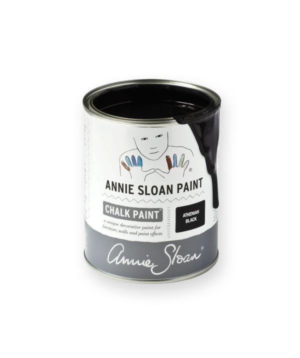 annie-sloan-chalk-paint-athenian-black-1l-896px