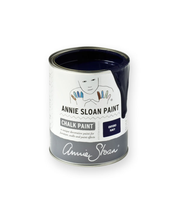 annie-sloan-chalk-paint-oxford-navy-1l-896px