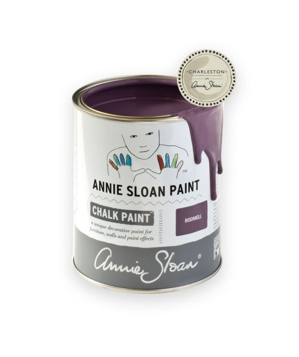 annie-sloan-chalk-paint-rodmell-1l-with-logo-896px