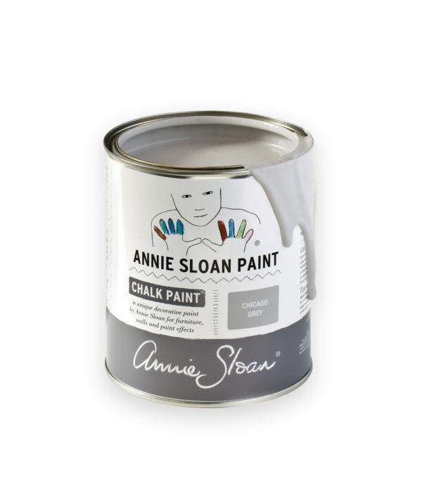 annie-sloan-chalk-paint-chicago-grey-1l-896px