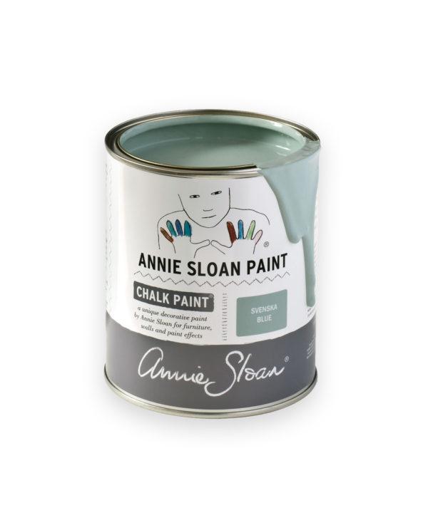 annie-sloan-chalk-paint-svenska-blue-1l-896px