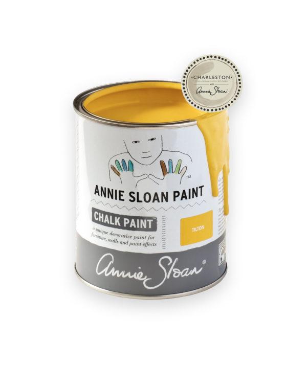 annie-sloan-chalk-paint-tilton-1l-with-logo-896px