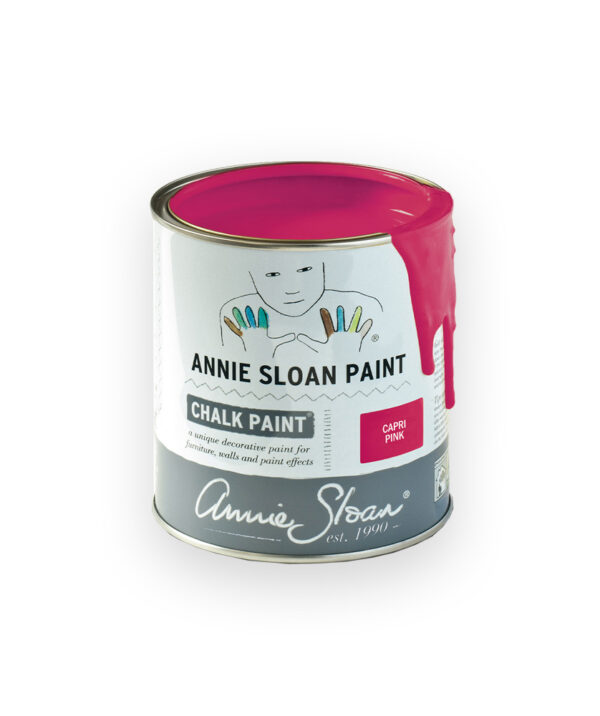 Capri-Pink-Chalk-Paint-tin-1-litre-sq