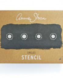 AS_Stencil_CIRCLES--300x300
