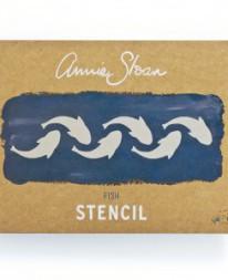 AS_Stencil_FISH--300x300 A4