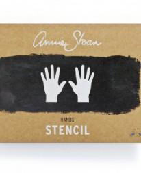 AS_Stencil_HANDS--300x300 A4