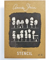 AS_Stencil_TREES--300x300 A4